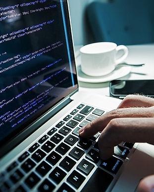 programming-code-on-screen.jpg
