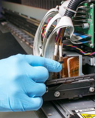 printer-service-l.jpg