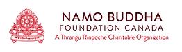 Namo Buddha Foundation Canada