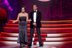 Indspire Awards w/ Cheri Maracle