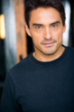actor, writer, comedian