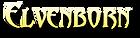 Elvenborn erotic fantasy art series by artist Michel Savage Elves & Faeries www.GreyForest.com