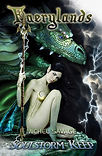 Soulstorm Keep Faerylands 2 novel by Michel Savage www.greyforest.com