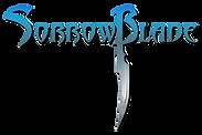Sorrowblade warrior women fantasy art series by Michel Savage www.GreyForest.com