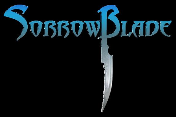 Sorrowblade science fiction and fantasy art by Michel Savage Elven Sorceress Warrior Women www.Sorrowblade.com