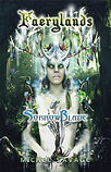 Sorrowblade Faerylands 3 novel by Michel Savage www.greyforest.com