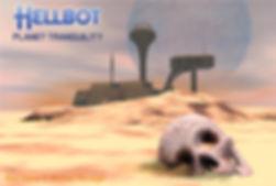 Hellbot%20Battle%20Planet%20Ad.jpg