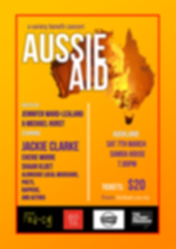 Aussie Aid final poster.png