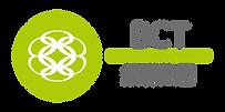 BCT-Logo-1024x510.png