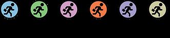 PP101-logo.png