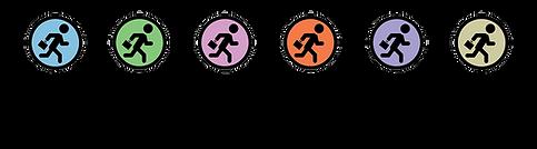 logo - 150.png