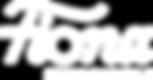 fiona-logo-white.png
