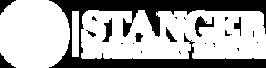 Stanger-Logo-White.png