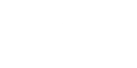 engineered floors.png