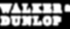WalkerDunlop_stack_RGB_KO_RGB_White.png