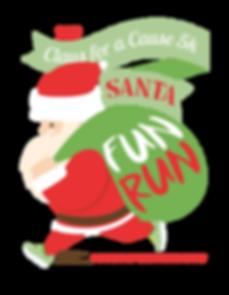 SantaFunRun-2019- Logo.png
