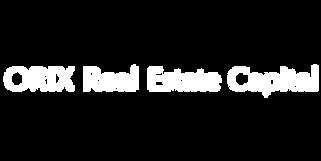 OREC-LancPoll.png
