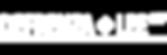 Marc-Defrenza-logo.png