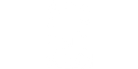 apartment-seo.png