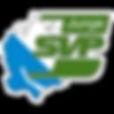 JSVP-Logo_kontur_512.png
