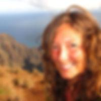 me-kauai.jpg
