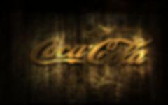 Coca-Cola Diet Coke Sprite Fanta Bud Light Coors Light