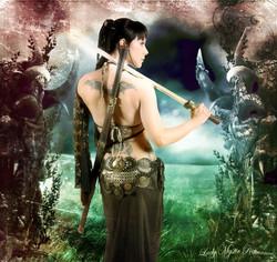 Journey_of_a_Warriorpek