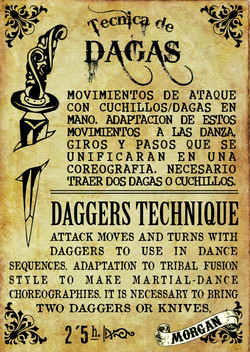 Cartel+Dagas