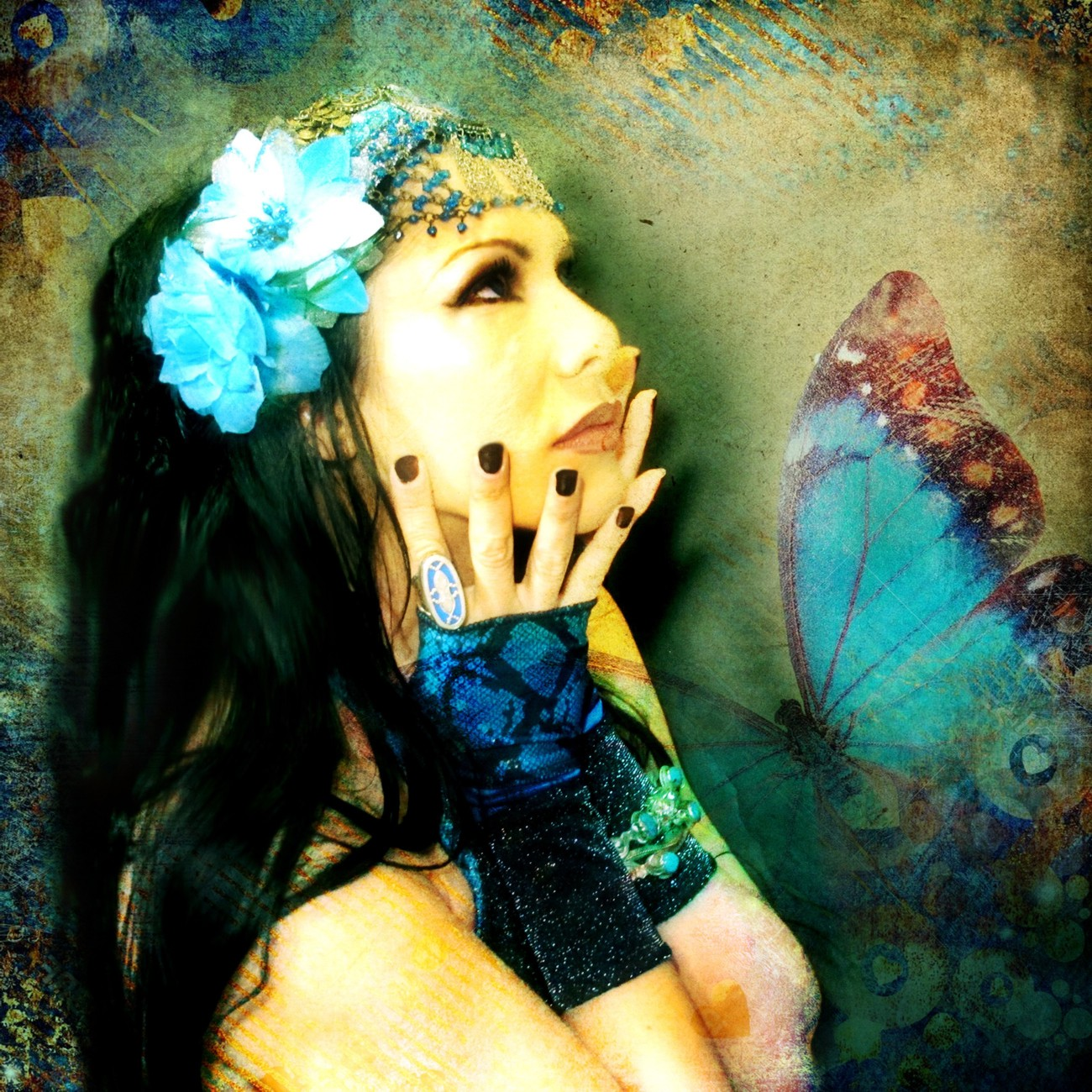 Blue_Garden_2 pek