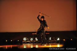 Excalibur_-_Matrix_03