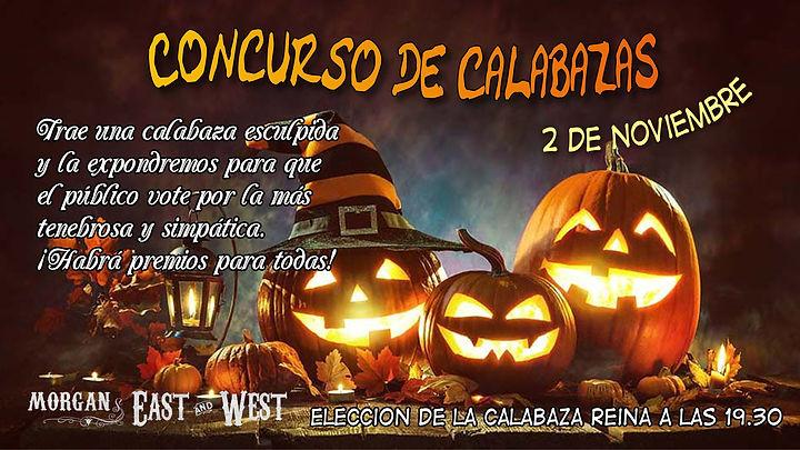 Calabazas2.jpg
