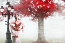 Autumn_Lovepek