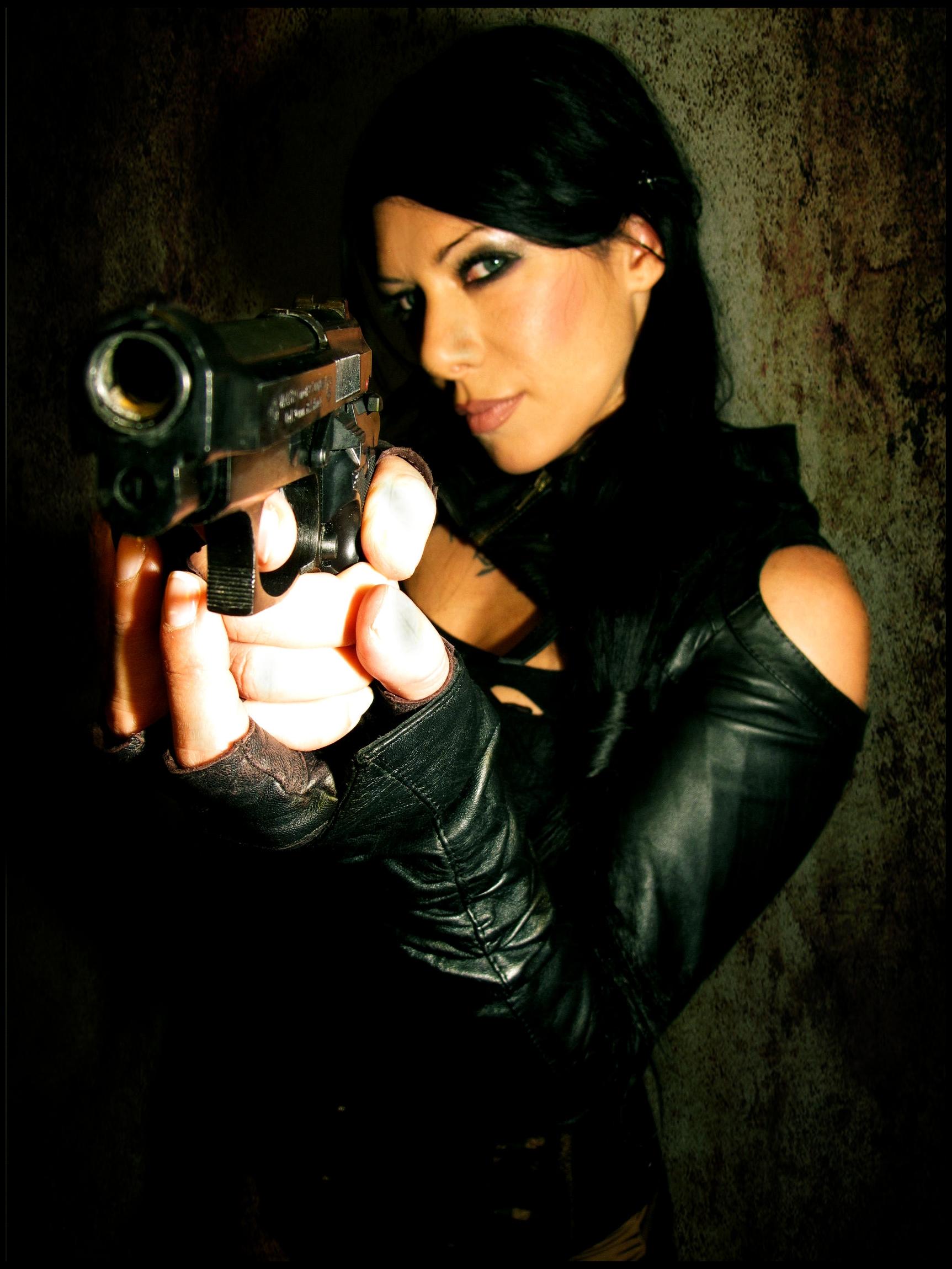 Gun+2