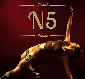 n5 avatar.jpg