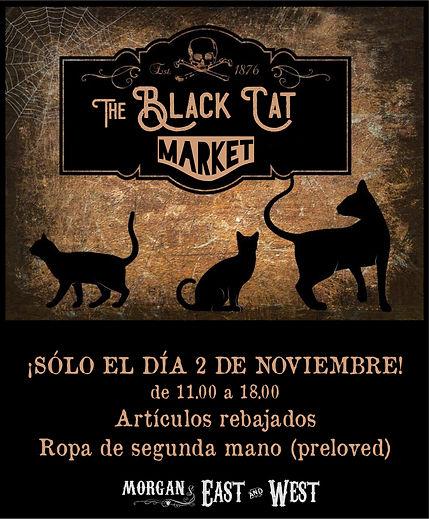 Black Cat Market.jpg