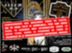 Cartel Roaring 2020 CANCELADO.jpg