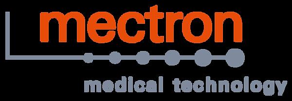mectron_medtec_standard_4C-2_44ed33969df
