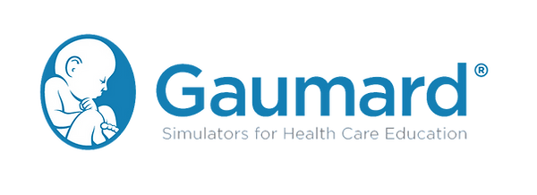 Gaumard-Logo-2C-white1 copy.png