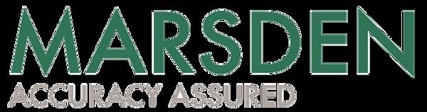 Marsden Logo copy.png