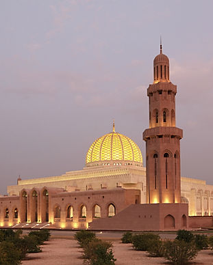 Grand-Mosque-by-Night-Muscat1.jpg