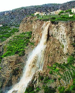Jabal.jpg