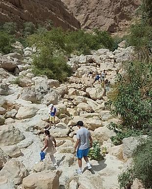 wadi shab.jpg