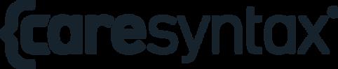 logo__caresyntax--white.png