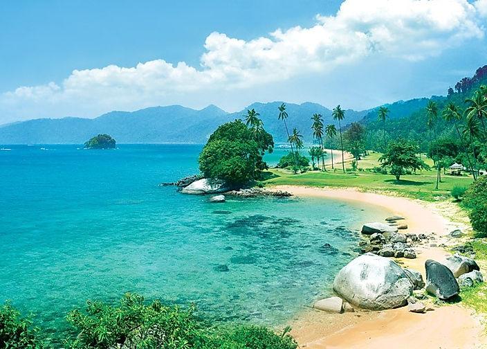beach-pics-tourism-in-kuala-lumpur-malay
