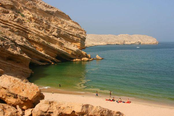 yiti-beach-in-oman