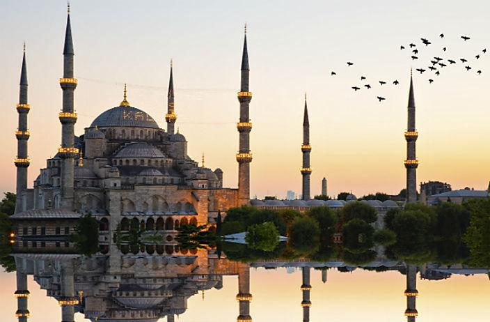 turkey-mosque.jpg