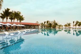 Movenpick Hotel & Resorts