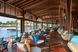 Movenpick Hotel & Resorts