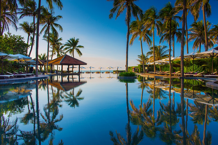 Hotel Photography Asia, Hospitality Photography Asia, Resort Photography Asia, resort photography thailand, Hotel photography thailand, resort photography vietnam, Hotel photography vietnam, Photographer asia, professional photographers in Vietnam, Professional hotel and resort photography in Southeast Asia, Professional advertising photography in Southeast Asia, Resort photographer, Hotel photographer, advertising photographer, car photographer, hotel photography new york, hotel photography california, photographer california