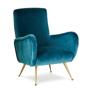 Furniture & Product